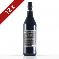 DAYENÚ Vino Dulce Soleado-Vino de Misa-12x1L IMG_1022