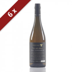 DAYENÚ Sweet White Wine -...